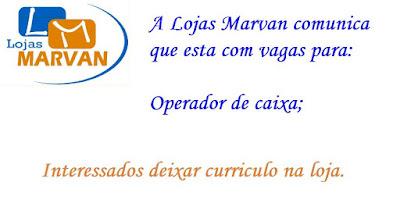 Resultado de imagem para marvan TARAUACÁ