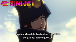 Boogiepop-wa-Warawanai-Episode-1-Subtitle-Indonesia