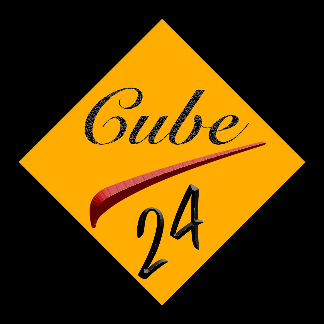 Cube 24 APK Download