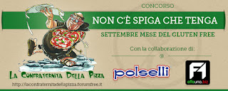 http://laconfraternitadellapizza.forumfree.it/?f=64584861