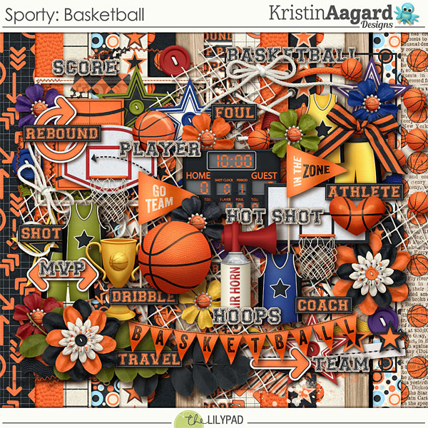 http://the-lilypad.com/store/Digital-Scrapbook-Kit-Sporty-Basketball.html