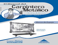 el-manual-del-carpintero-metálico-5-4