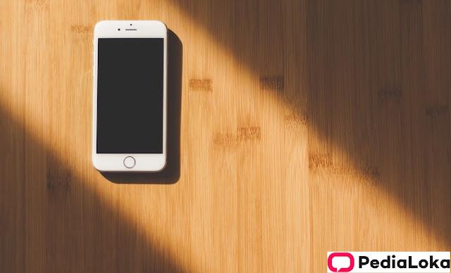 Ini Lima Merk Smartphone Terlaris di Indonesia, Nomor 2 di Luar Dugaan!