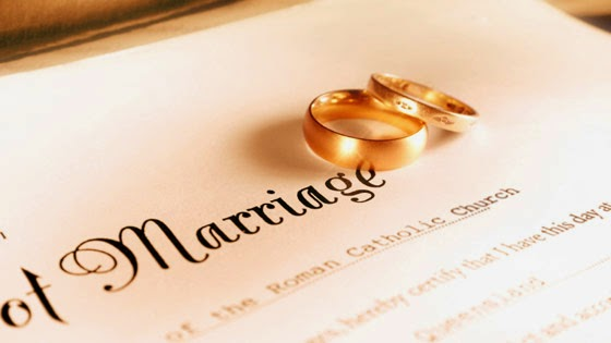 The Pre Marriage Course Whats It All About