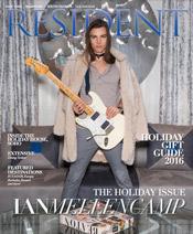 http://www.bookcasetv.com/2016/12/09/resident_magazine/