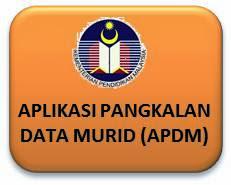 Image result for apdm