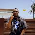 VIDEO | Wagosi Wa kaya - Wakibana (Official Video) HD | Watch/Download