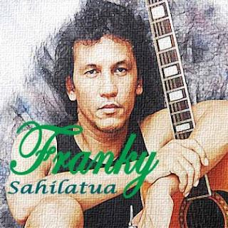 Franky and Jane - Perahu Retak (Karaoke)