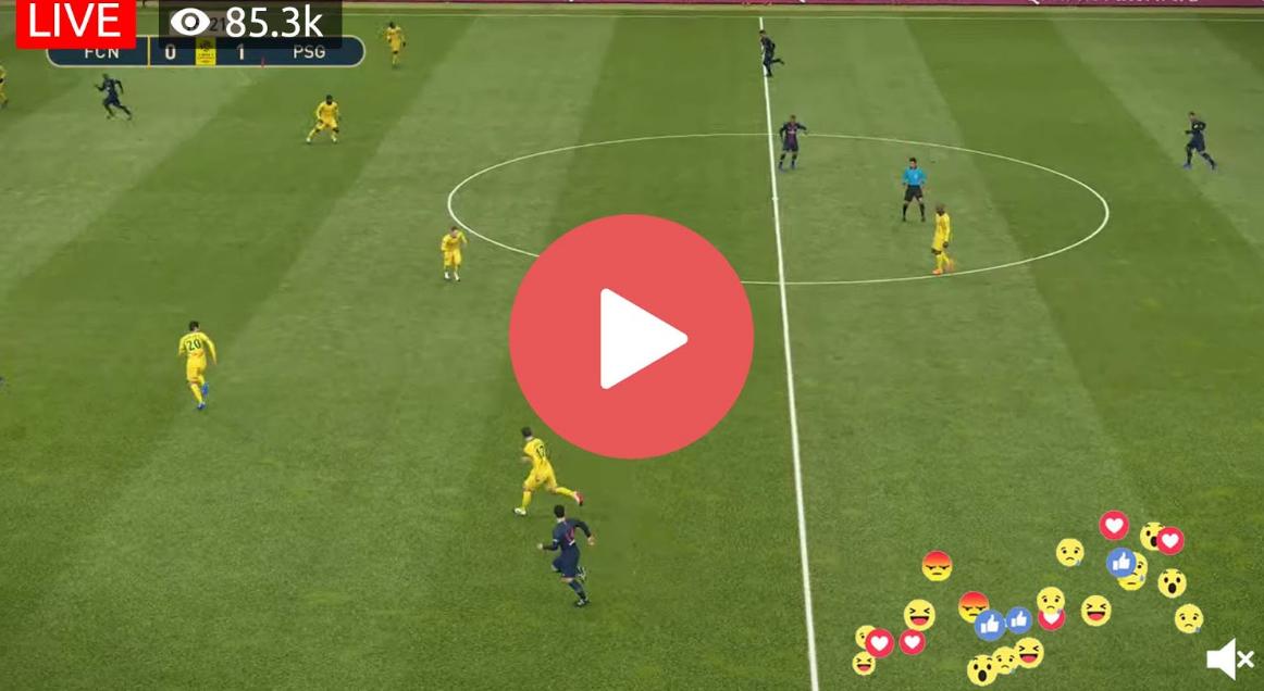 DIRETTA TV Oggi Spagna-Francia Streaming Rojadirecta Norvegia-Inghilterra Gratis, dove vedere le partite. Stanotte Brasile-Paraguay (Copa America).