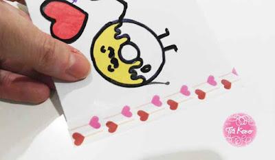 tarjeta-diy-de-san-valentin
