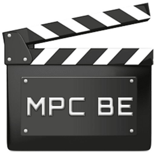 برنامج ميديا بلير كلاسيك لتشغيل الفديو Media Player Classic
