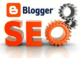 complete blogger seo