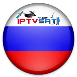 iptv russia links m3u channels 02.11.2019