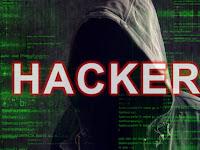 Cara Mengetahui Akun Google Dibobol Hacker