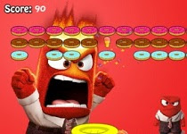 Miniclip Games: Inside Out Games