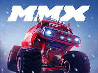 MMX Racing 1.16.9320 Apk Mod Unlimited Money Data for Android