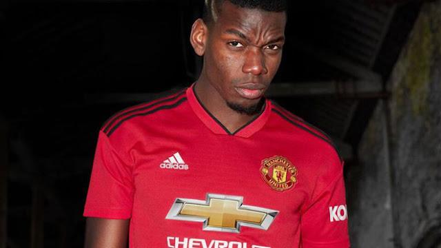 Chấn động Pogba đòi rời MU: Siêu cò tới Anh, gay cấn Juventus đấu Barca 3
