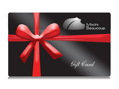 Gifts Cards- Best Tech Gifts