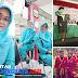 Farisha Noor: Perawat Antara Ilmu, Skill, Kompetensi, Hingga Adaptasi Zaman
