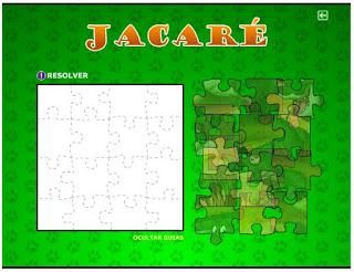 http://www.jogosdaescola.com.br/play/index.php/quebra-cabecas/462-jacare