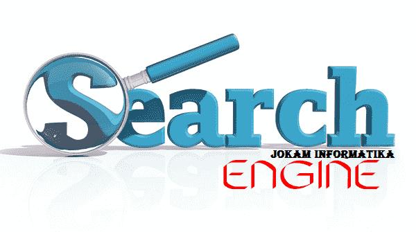Search Engine : Manfaat Nomor 4 Mengurangi Kemacetan Netizen Di Jalan Raya - JOKAM INFORMATIKA