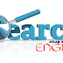 Search Engine : Manfaat Nomor 4 Mengurangi Kemacetan Netizen Di Jalan Raya
