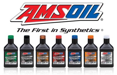 heavy equipment, best synthetic oil