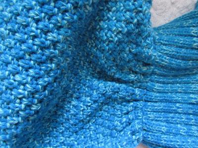 cobertor-sereia
