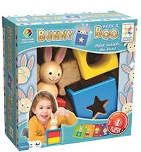 http://theplayfulotter.blogspot.com/2015/05/bunny-peek-boo.html