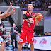 Balls-Eye: If Tenyente Retires, Who Can Lead Gin Kings?