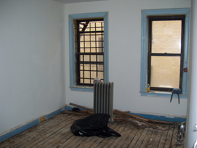 Queens Apartments For Rent.: apt for rent by owner queens ...