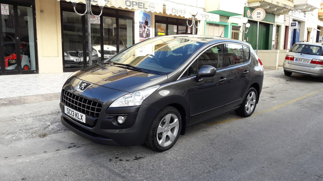 Motors Cars For Sale Property Jobs: # FOR SALE: Great Second Hand Cars To Choose From!