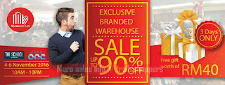 MNG Zara Exclusive Branded Warehouse Clearance Sale