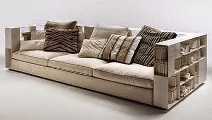 harga sofa elite,sofa ruang tamu,sofa kulit asli,sofa minimalis 2015,sofa l shape,sofa bed informa,