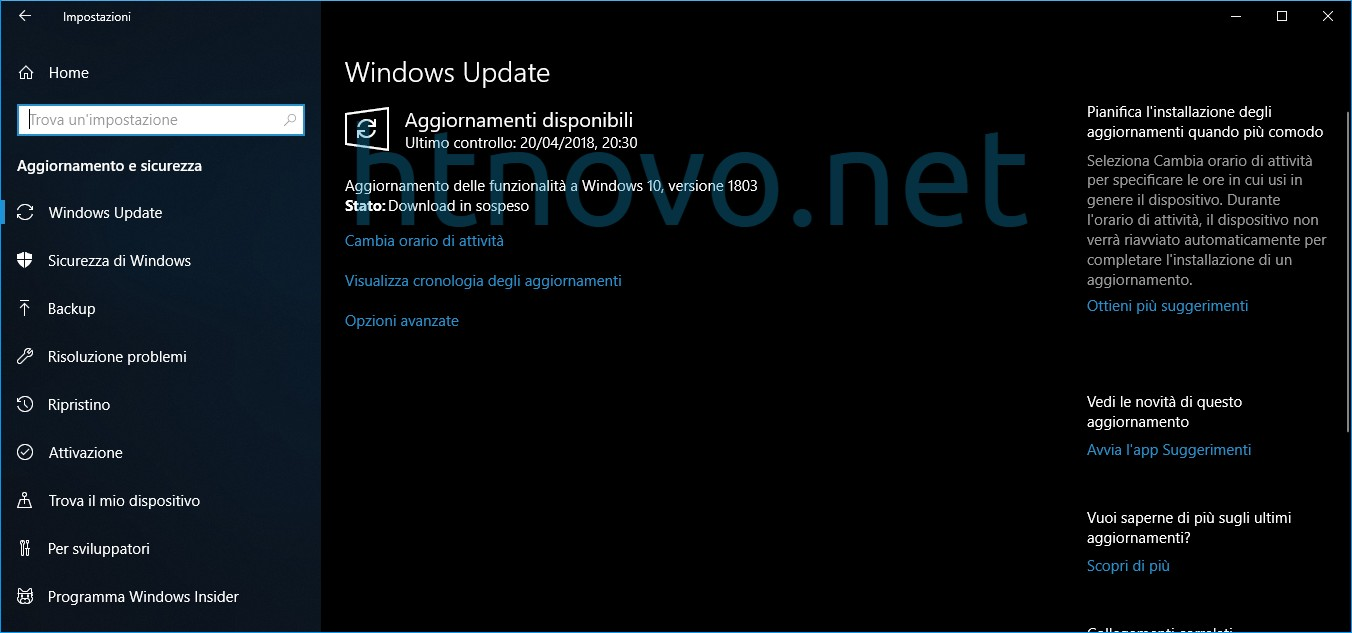 Aggiornare-Windows-10-April-Update