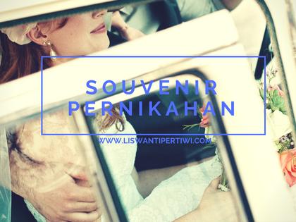 Souvenir Pernikahan: Klip Jilbab Turkey,