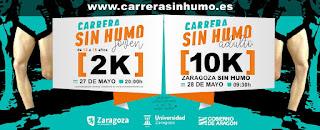 http://www.carrerasinhumo.es/
