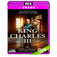 King Charles III (2017) WEB-DL 720p Audio Dual Latino-Ingles