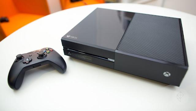Xbox One và Xbox One S sẽ có cập nhật mới để cải thiện chất lượng âm thanh