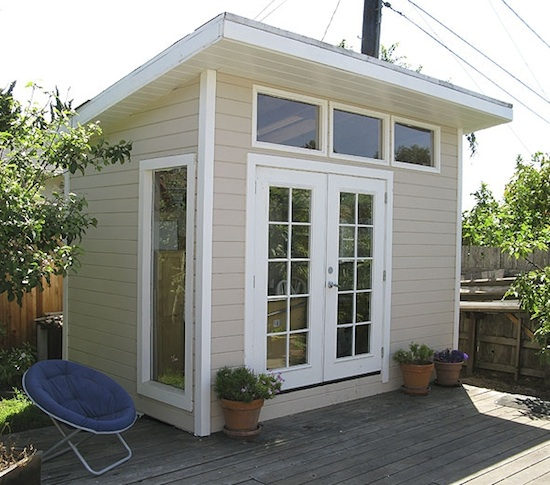 New Home Designs Latest.: Small Homes Front Designs