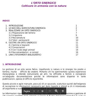 https://campagnano-rap.blogspot.com/2017/04/manuale-orto-sinergico.html