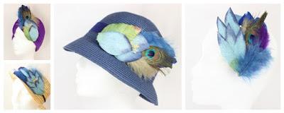 2016 - 15 Coleccion Citricos · 00 azules