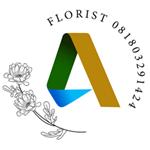 logo-agustina-surabaya002