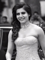 Samantha sizzling photos from SIIMA event-cover-photo
