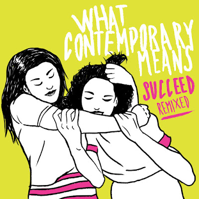 What Contemporary Means – Succeed Remixed