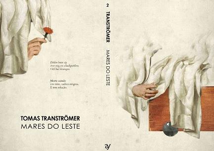 Livro de Tomas Tranströmer é lançado no Brasil