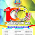 CAC Worldwide Centenary Revival starts this week