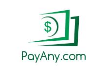 PayAny.com