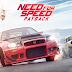 Need for Speed Payback: Κυκλοφόρησε το καλύτερο racing game της χρονιάς