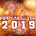 Happy New Year Images 2019 · Download Free Pictures
